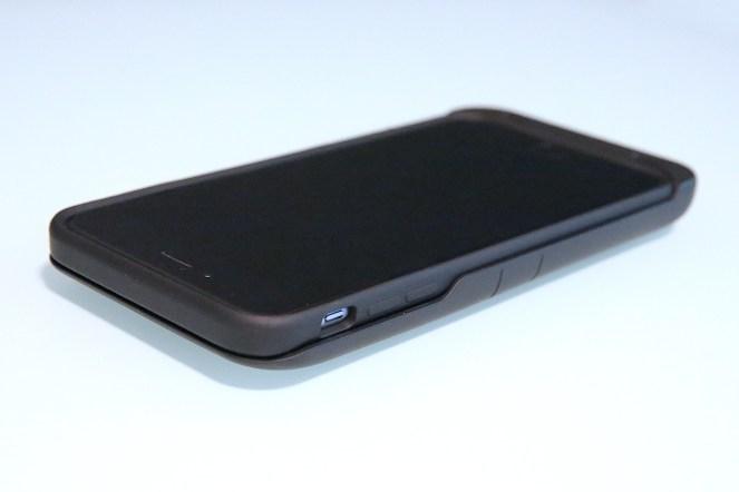 energi-iphone-6-plus-4