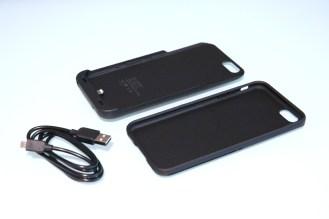 energi-iphone-6-plus-7