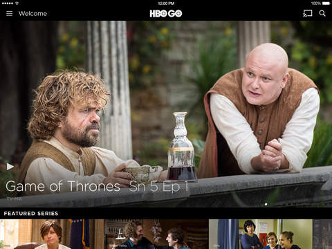 HBO-Go-iPad-may-2015-01