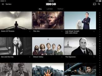 HBO-Go-iPad-may-2015-02