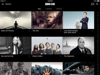 HBO-Go-iPad-may-2015-02