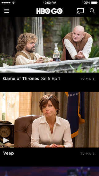HBO-Go-may-2015-01
