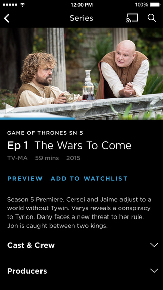 HBO-Go-may-2015-03