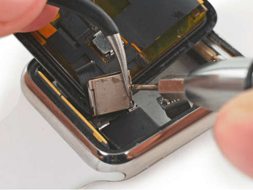 iFixit-repair-guide-apple-watch-01