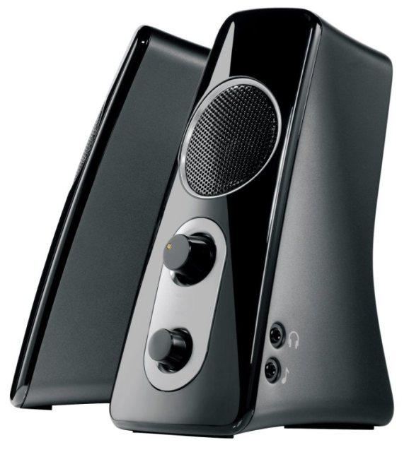 logitech-speaker-system-z523