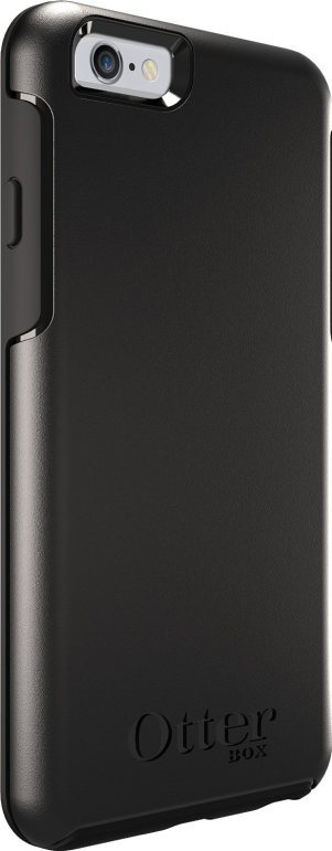 otterbox-defender-symmetery-iphone-6-sale-04