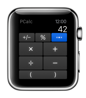 PCalcWatch2