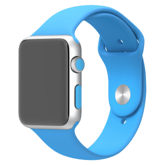 watchdots-blue-front_1024x1024