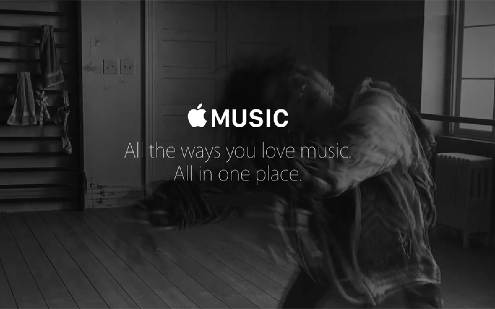 Opinion: Will the launch of Apple Music mark the beginning of the end for Spotify?