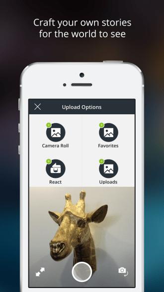 appstore_screenshot_5.5in_v01_Upload-2