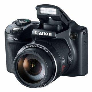 canon-powershot-sx510-hs-refurbished