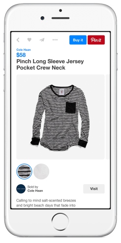 iPhone6-pin-shirt