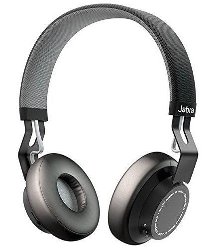 jabra-move-wireless-bluetooth-headphones-sale-01