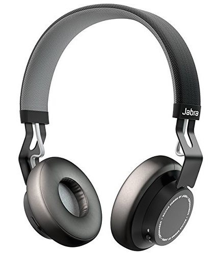 jabra-move-wireless-bluetooth-headphones-sale-01