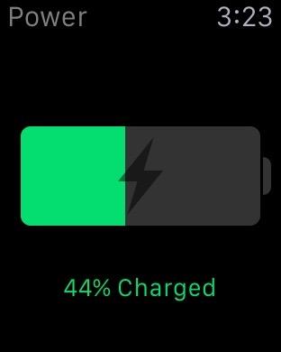 Power app 1