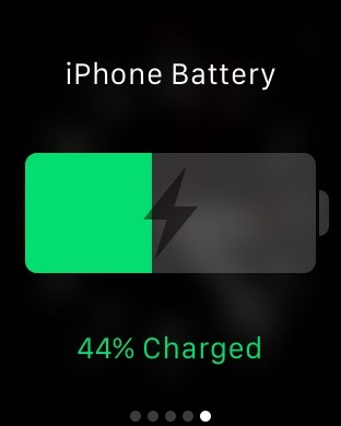 Power app 2