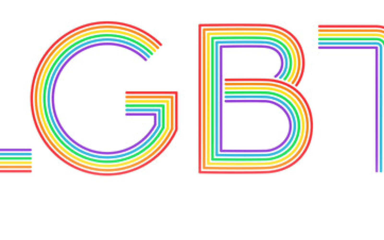 Apple launches new App Store section showcasing LGBT content to commemorate 1969 Stonewall riots