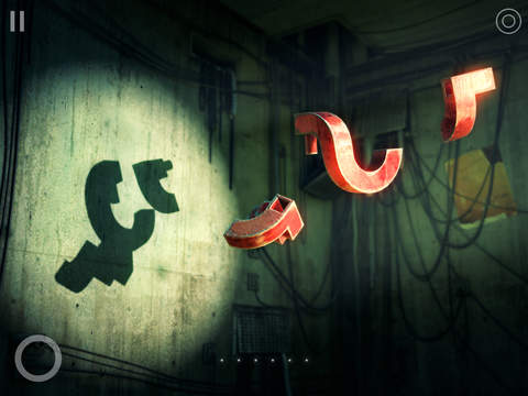 shadowmatic-02