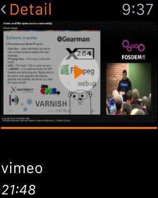 VLC-Apple-Watch-02