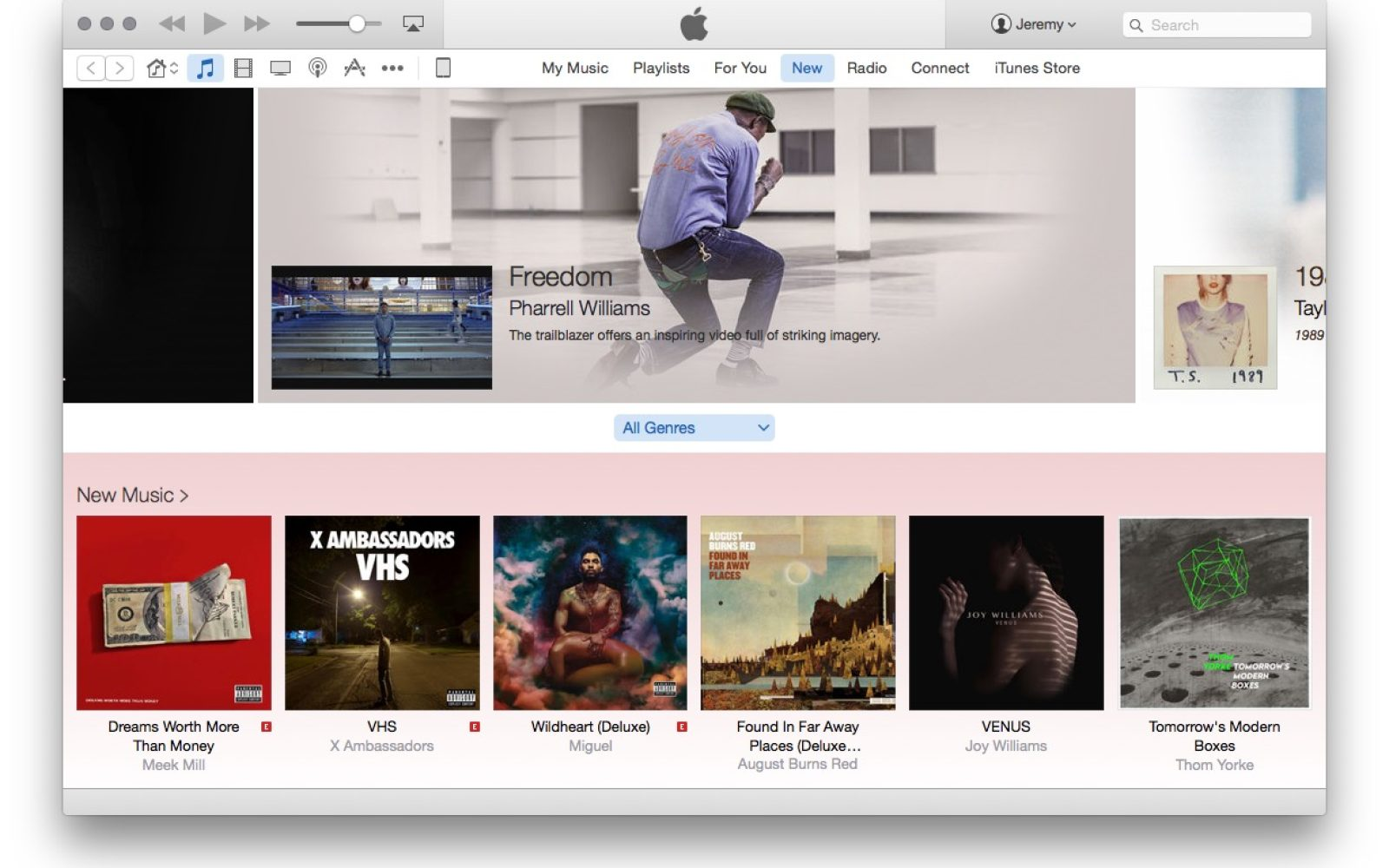 Everything you hate about Apple Music & what needs improving before