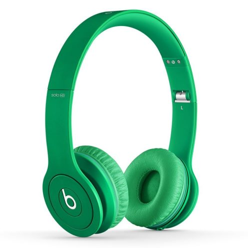 beats-by-dre-solo-hd-drenched-02
