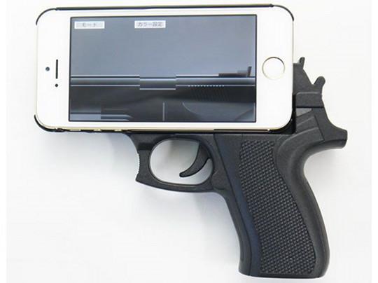 gun-grip-case-iphone-5-cover-1