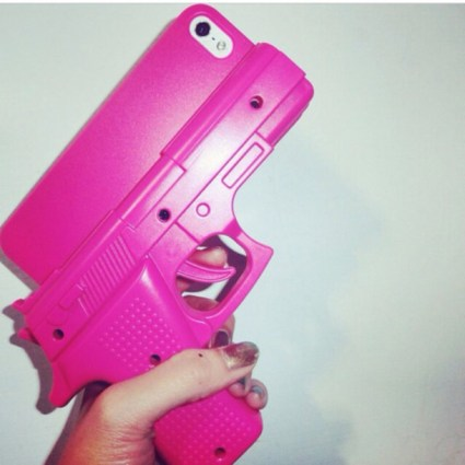 gun-iphone-phone-case-cover_1024x1024