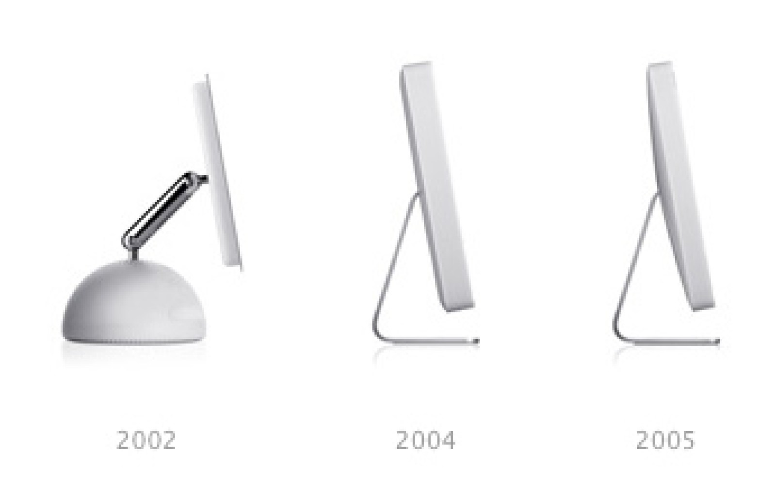 Opinion: A Mac's longevity is its biggest unsung selling point