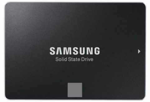 samsung-850-evo-250gb-2-5-inch-sata-iii-internal-ssd-sale-01