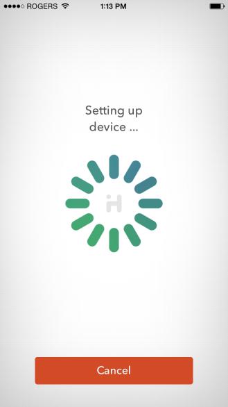 iHome-SmartPlug-011