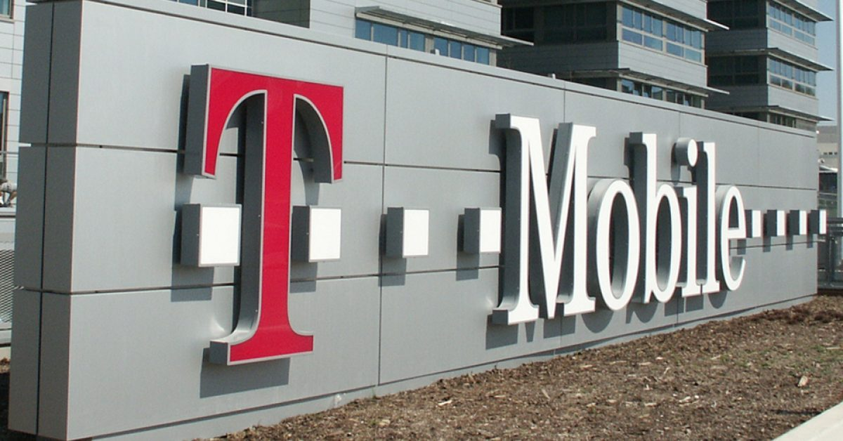 T-Mobile rumored to release free, ad-supported TV streaming service soon