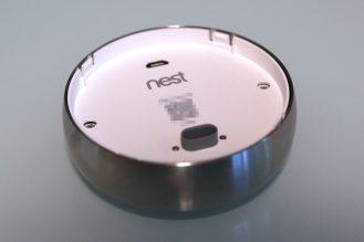 nestthermostat3-3