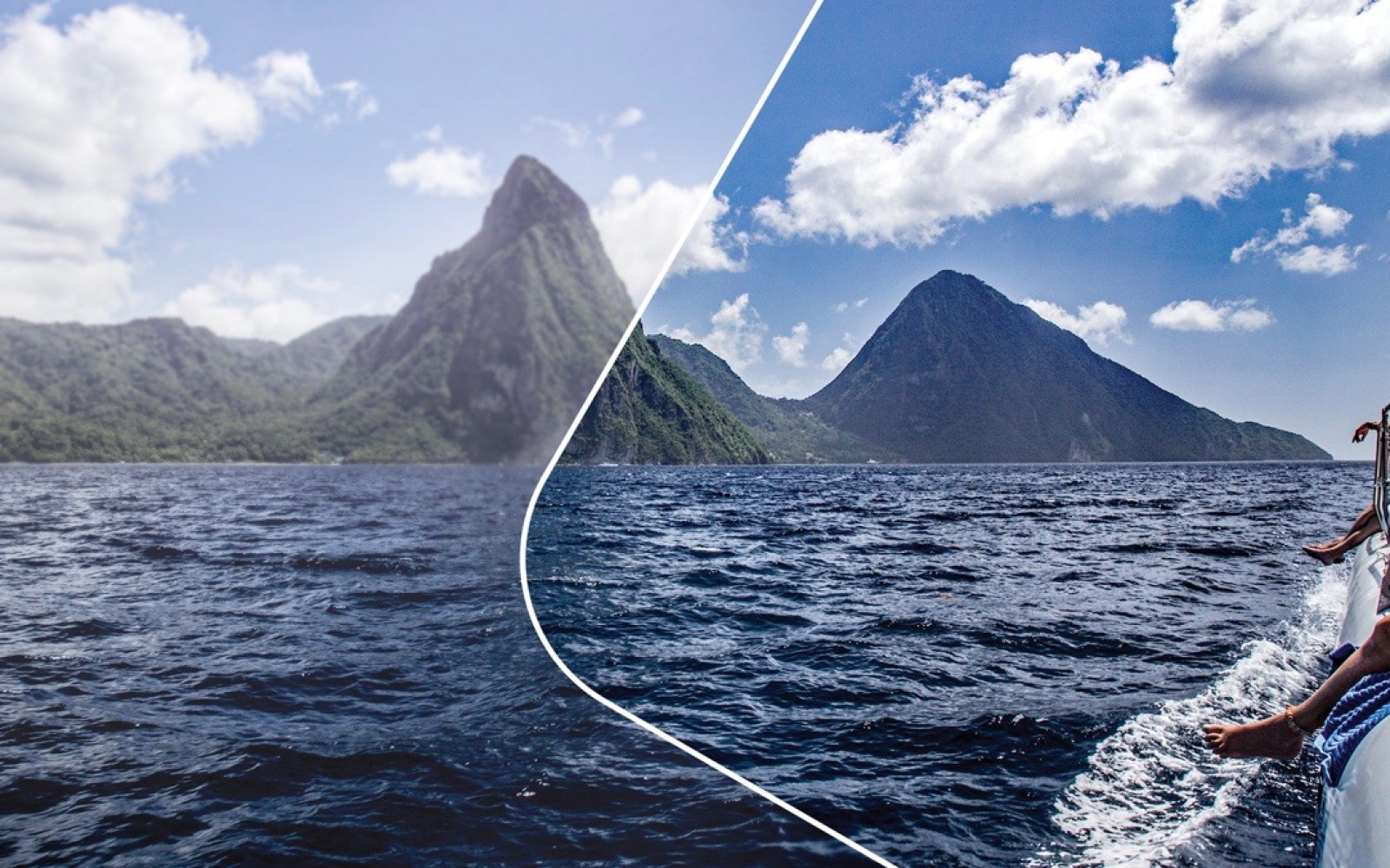 Adobe shows off upgraded Photoshop and Premiere Elements 14 with camera shake removal, motion titles, more