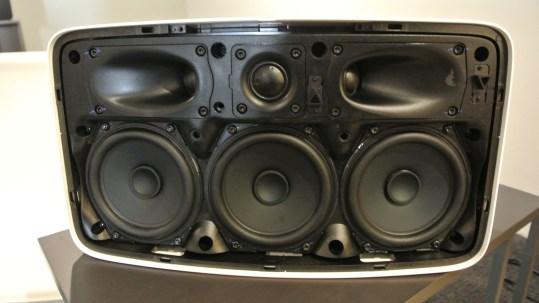 Sonos Play 5 4
