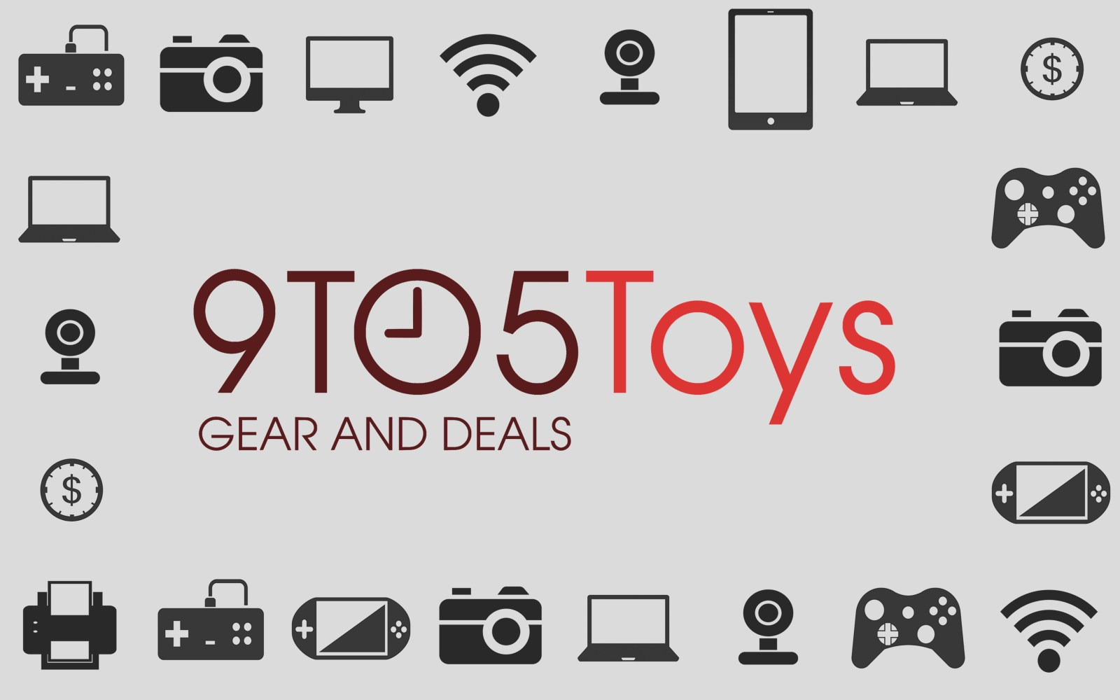 9to5Toys Last Call: Toshiba 55″ HDTV $350, 13″ Retina MacBook Pro $1,080, $15 Starbucks gift card for $10, more