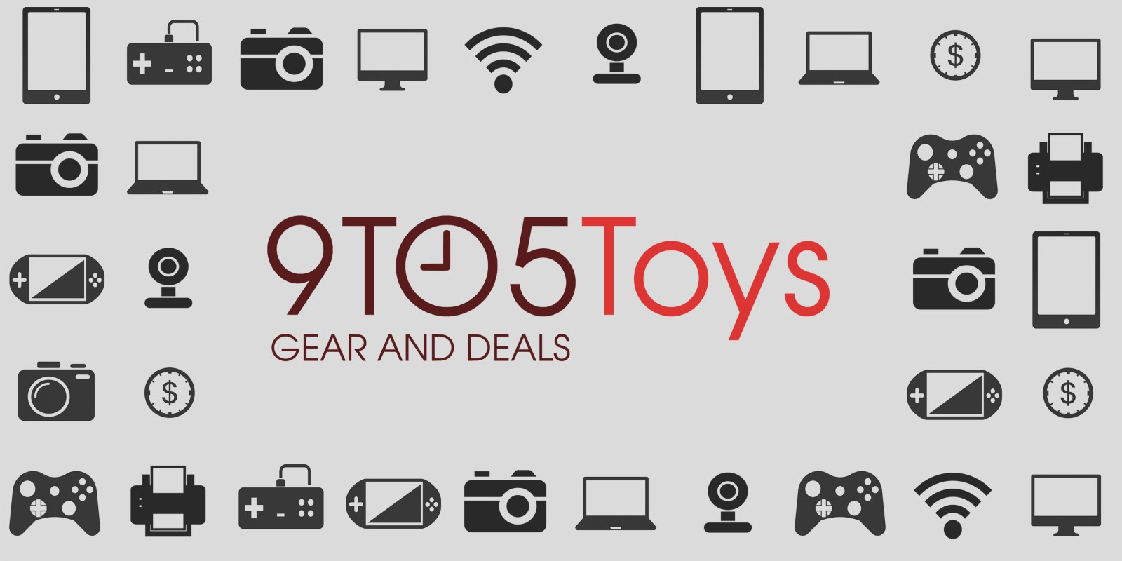 9to5Toys Last Call: BeatsX $100, Apple 13-inch 256GB MacBook Air $920, Logitech K480 Keyboard $23, more
