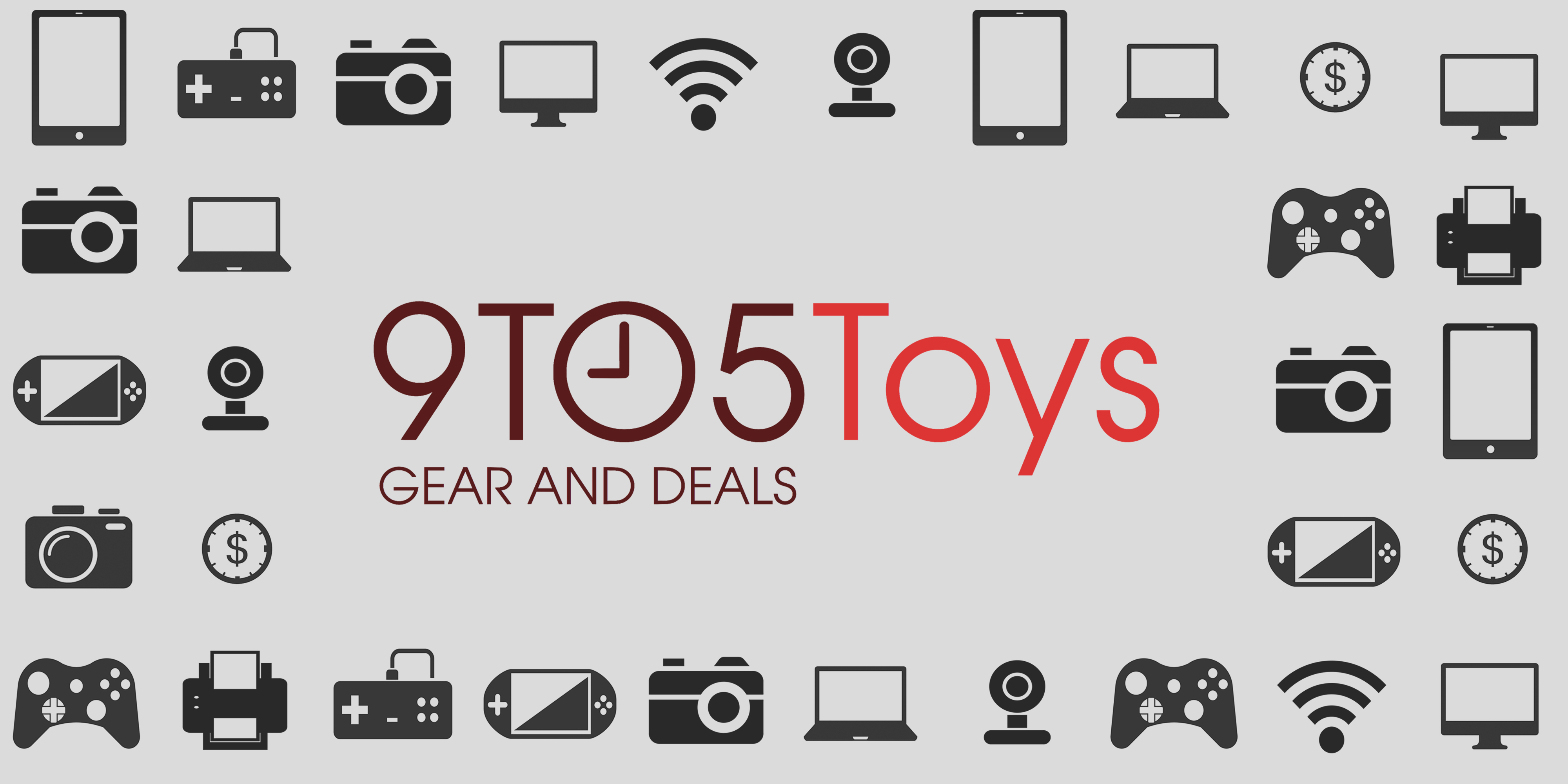 9to5Toys Last Call: IXpand Lightning Flash Drive $50, Withings Smart Scale  $69, VIZIO 60u2033 Smart UHDTV $700, More