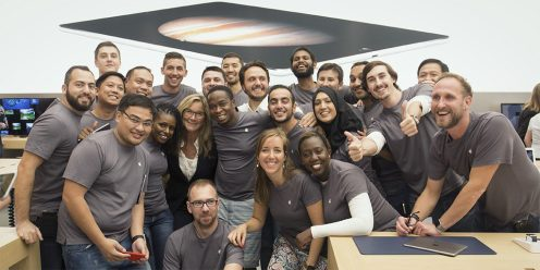 AngelaAhrendts_2015-Oct-29 3