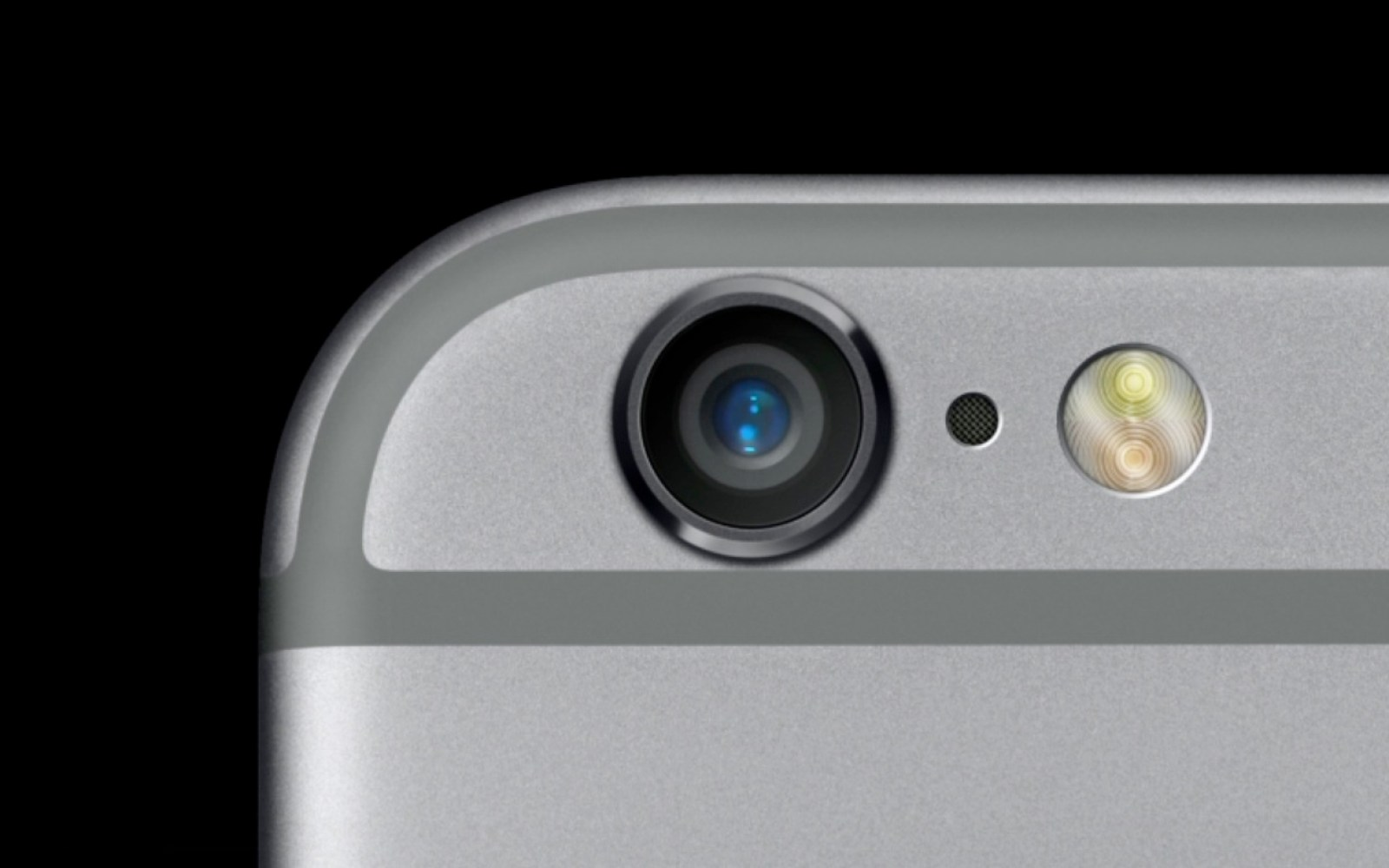 Report: iPhone 7 will lose camera bump and antenna lines with cleaner design