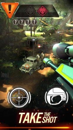 Sniper-X-jason-statham-04