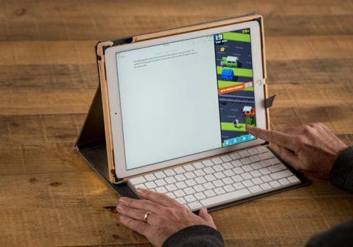 6-stand-for-ipad-pro