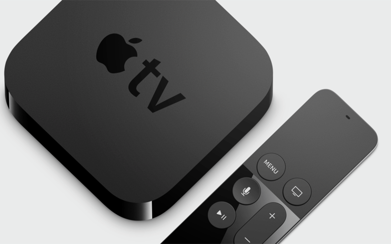 Apple releases tvOS 9.1.1 software update with Podcasts app for the new Apple TV