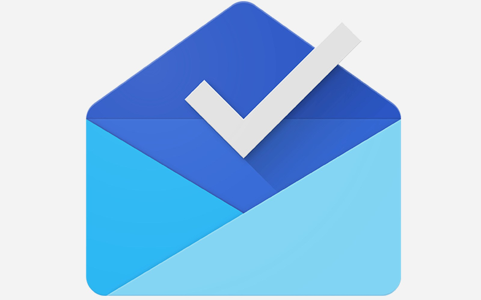 Inbox by Gmail app for iPhone will use AI-powered Smart Reply feature to respond to messages for you