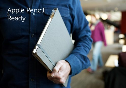 ipad-pro-case-with-apple-pencil-contega-linen-text