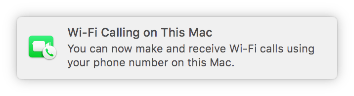 mac-notification