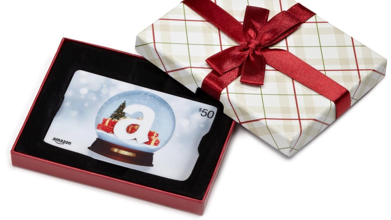 Apple christmas gift cards