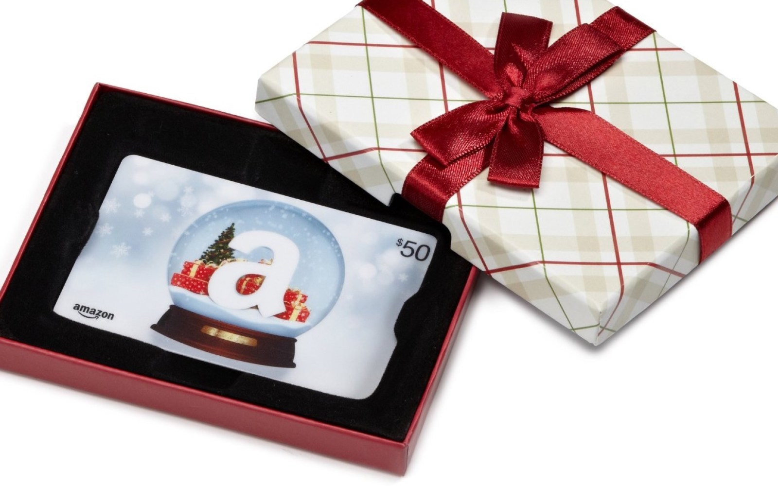 9to5Toys Christmas bailout: last-minute deals on Apple products and email gift cards (in time to get under the tree)