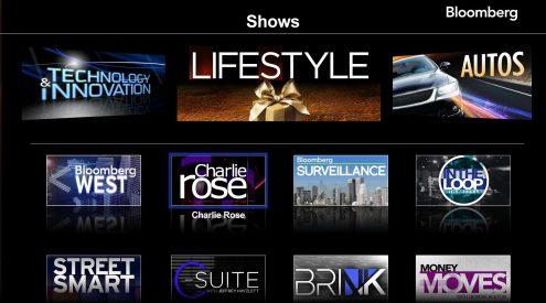 Bloomberg-Apple-TV-02