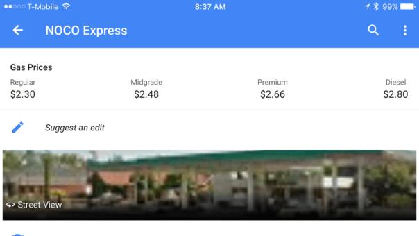 google-maps-gas-2