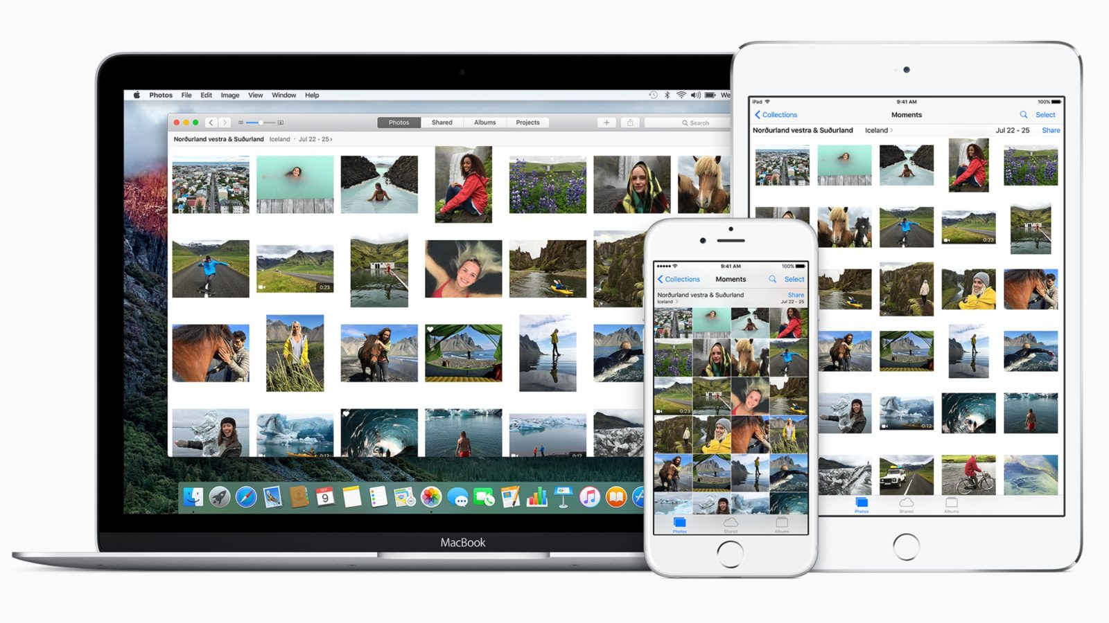 How to import videos from iPhone to Mac - 9to5Mac
